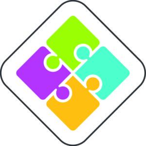 EPSS_Symbol_CMYK